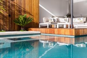 Apex-Pools-Landscapes-Design-Construction-Lilydale-Melbourne-2-1
