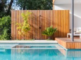 Apex-Pools-Landscapes-Design-Construction-Lilydale-Melbourne-3-1