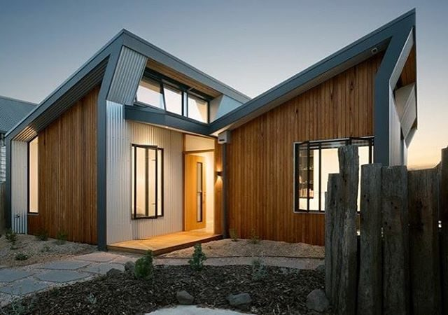 We just cant get over this project in Northcote thathellip