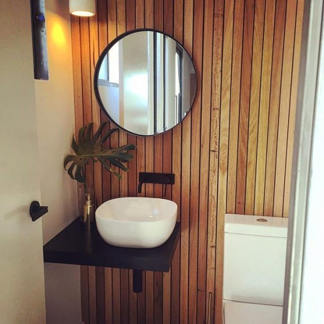 Now thats a bathroom! Attention to detail taken seriously withhellip