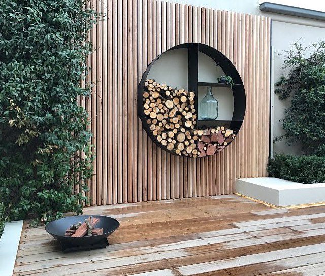 Port Melbourne Project  Check out this ultimate outdoor entertainmenthellip