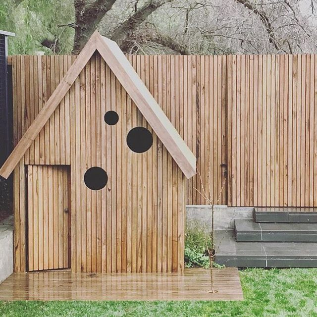 Kids amp Timber A very creative space for the kidshellip